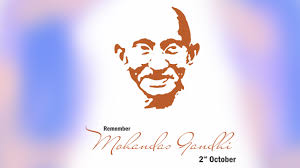 happy mahatma gandhi jayanti wishes funny jokes poems shayari