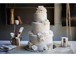 an inside look at damaris phillips' diy southern wedding fn dish Wedding Hunters Food Network duff goldman's wedding cake kit is the ultimate wedding diy project Hunter Foods Anaheim CA