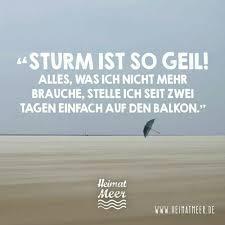 Heimat Meer Uploaded By Chrssy On We Heart It
