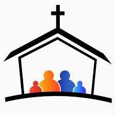 Resultado de imagen para iglesia