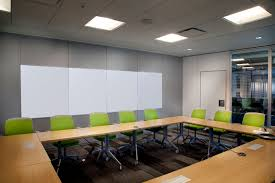 glass wall office. Operable Partitions, Folding Glass Walls And Accordion Doors - Modernfold Wall Office