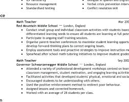Free Resume Search Amazing 016 Free Resume Search Sites Marketing And Coordinator Resume Template
