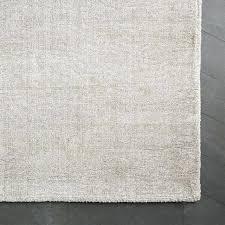 light grey rug light grey rug patina rug light gray west elm home design safavieh madison