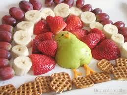 thanksgiving themed desserts. Wonderful Thanksgiving ResziedTurkeyFondue And Thanksgiving Themed Desserts C