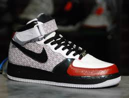 jordan air force 1. nike jordan air force 1