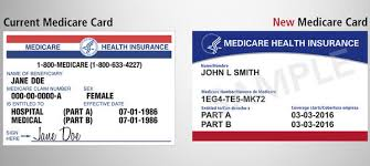 get ready care will mail new cards