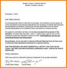 8+ resignation letter appreciation | day care receipts