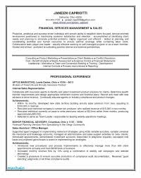 College Admission Resume Examples Best Of Objective Resume Examples