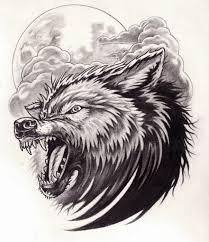 Tetování Barabis Blog