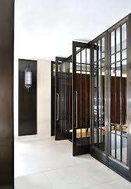 steel interior door metal interior doors sensational door design front glass on l a splendid