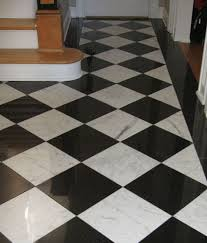 black and white tile floor. Perfect Tile Black White Tile Floor Design Ideas Black And White Porcelain Floor  Tiles And P