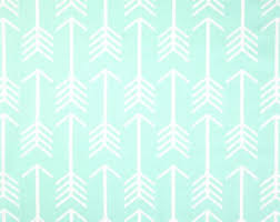 Well Suited Design Curtains Mint Green Designs