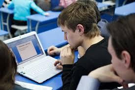 Дипломные и курсовые работы студентов будут публиковать в  Дипломные и курсовые работы студентов будут публиковать в Интернете