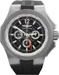 top 10 best breitling bentley watches review and buying tips breitling bentley gmt racing automatic self wind black mens watch