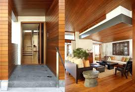 modern wood wall wood designs for walls trendy design modern wooden wall modern wood wall design modern wood wall