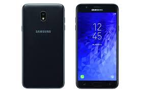 Samsung Galaxy J3 en J7 2018 modellen ...