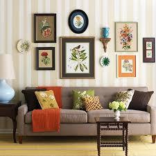 colorful living room design ideas