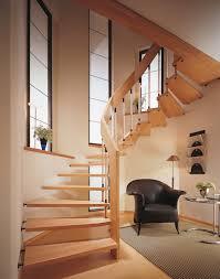 Mit holzsäulen oder holz/metall geländer. 6 Einfache Tipps Wie Du Eine Holztreppe Selbst Reparierst Homify
