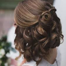 50 ultra pretty prom hairstyles for