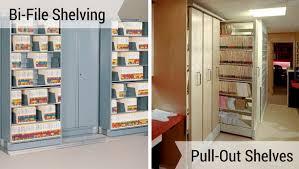 types of shelves. Interesting Shelves Bi File Shelving And Pull Out Shelves For Types Of Shelves