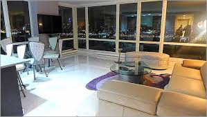 modern furniture contemporary furniture custom area rugs nj new jersey interior design ny new york