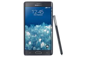 samsung android phone price list. image result for samsung galaxy note 4 edge android phone price list
