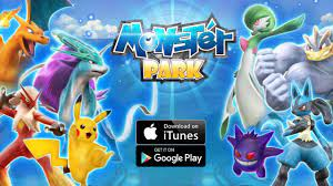 Hey Monster Apk Download Latest Version