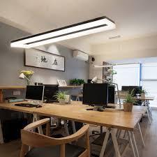 office chandelier lighting. perfect chandelier office chandelier lighting online get cheap office light fixtures  aliexpress  alibaba group in