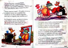 Las 27 letras que usamos en español con ejercicios para practicar. Book Nacho Libro Inicial De Lectura Spanish Colombia Edition Espanol Ebay
