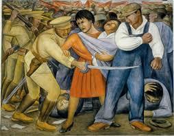 diego rivera murals rockefeller. Brilliant Murals Diego  On Rivera Murals Rockefeller