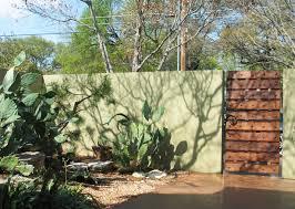 Small Picture Portfolio David Wilson Garden Design Residential Landscape Design