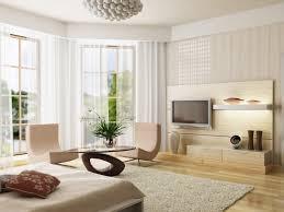 Perfect Paint Color For Living Room Best Paint For Living Room Walls Top Living Room Colors And Paint
