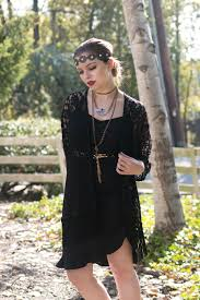 1920s flapper gibson girl costume on a budget hellorigby