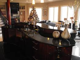 unique kitchen furniture. custom stone products buy granite countertops and other black galaxy unique kitchen design furniture