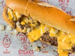 Open link in new tab. The Best Places To Get A Philly Cheesesteak