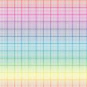 Rainbow Graph Paper Small Rainbow Wallpaper Weavingmajor
