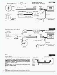mallory hyfire wiring diagram 685 electrical work wiring diagram \u2022 mallory 6al wiring diagram mallory 685 wiring diagram wire center u2022 rh koloewrty co ignition coil wiring diagram msd digital 7 wiring diagram