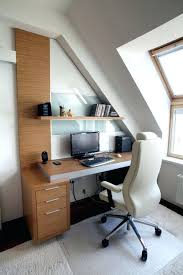 minimal office. Minimalist Home Office Desk In Apartment Interior Design Furniture . Minimal Y
