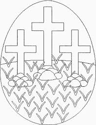 Small Picture Easter Coloring Pages Religious 2 Alric Coloring Pages