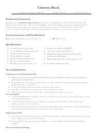 Cover Letter For Nurse Assistant Resume Sample Source