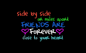 Happy Friendship Day 2018 Sms Quotes And Messages For Best Friend