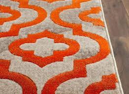 large organic area rugs rug designs