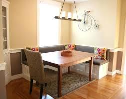 corner booth furniture.  Corner Table  On Corner Booth Furniture U