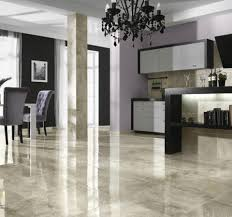 Flooring Options For Kitchens Kitchen Flooring Options Design Best Kitchen Floor Material