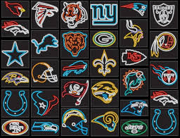 nfl wallpapers free
