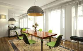 decoration modern track lights full size of dining room designer lighting brands ceiling lamps best