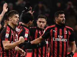 Photo Look 90min San Leaked As At Kit Siro Ac Retro 2019 Continue Seek Puma To Milan 20