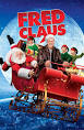 Vince Vaughn appears in The Watch and Fred Claus.