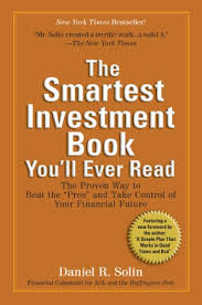 com the smartest investment book you ll ever the  the smartest investment book you ll ever the proven way to beat the