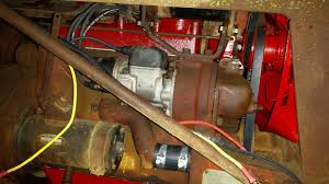 farmall cub wiring diagram 12 volt solidfonts 6 volt positive ground wiring diagram wire get image about farmall cub wiring